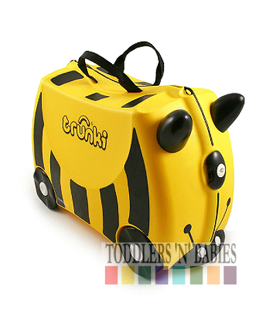 Trunki Bernard Bee (LIMITED EDITION)